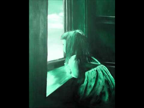 TheBroProject-Girl In The Window