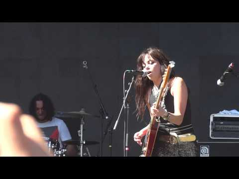 The Last Internationale - Life Liberty And The Pursuit Of Indian Blood