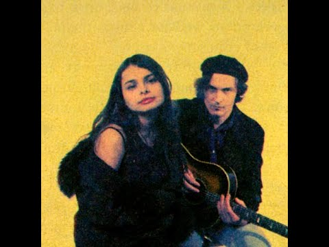 Mazzy Star -  Sparrow - Live 2000, pt.9, rare (unreleased) song +lyrics