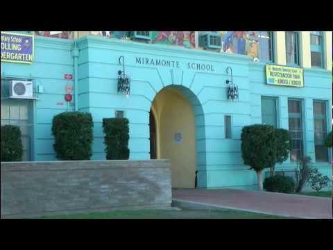 Chudney Matta - Miramonte School Scandal