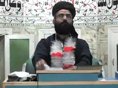 Qadianiyat aur Wahabiyat mein Nazryati Ishtiraq ( Dr. Khadim Hussain Khurshid Alazhari )