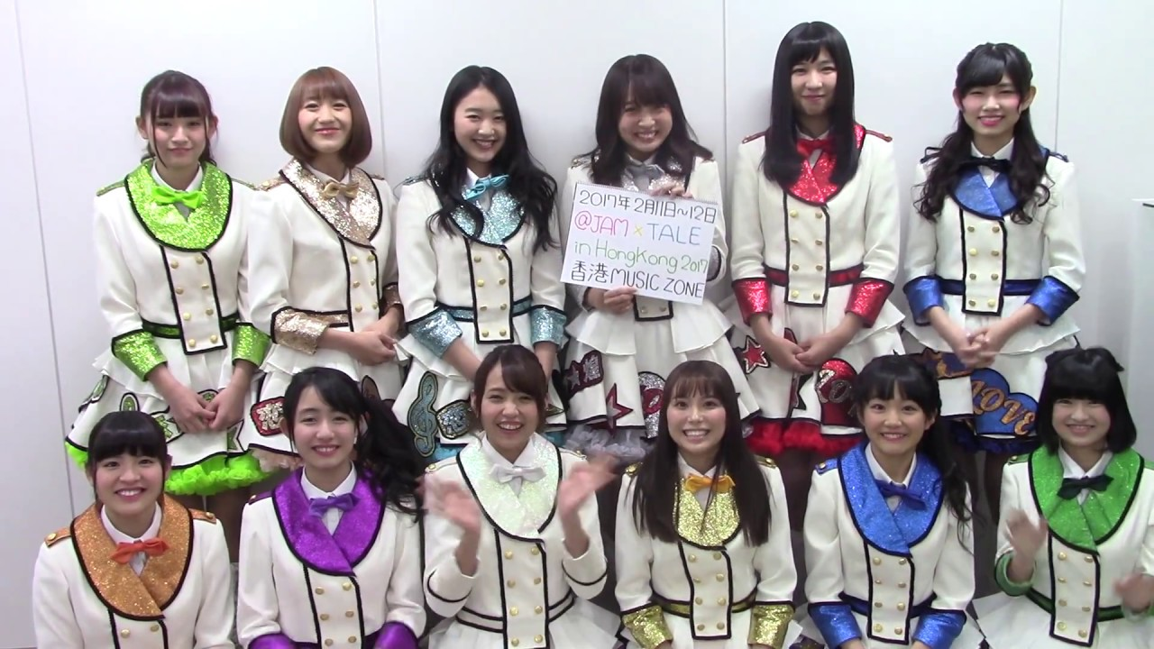 SUPER☆GiRLSの画像 p1_39