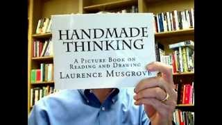 Handmade Thinking - The Video