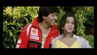 Jaa Jhaar Ke (Full Bhojpuri Hot Video Song) Feat. Hot & Sexy Gunjan Pant