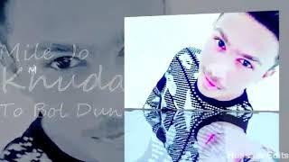 download lagu Darr Hai Tujhe Main Kho Na .do Mile Jo gratis