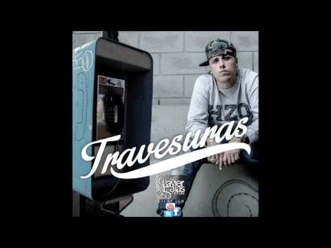 Travesuras Remix - Nicky Jam Ft Ñengo Flow