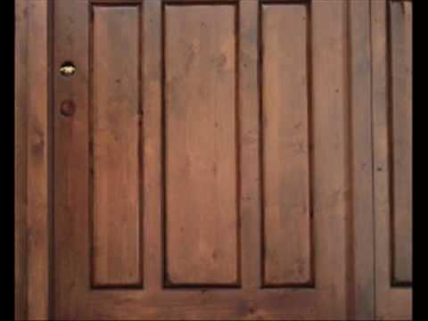 Επισκευή Ξύλινων κουφωμάτων Αθήνα 693.8.99.03.99 Ξυλουργικές Εργασίες Πόρτες εσωτερικές εξωτερικές