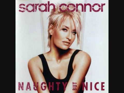 Sarah Connor - One More Night (Part Two Of The Osla Sutie Trilogy)