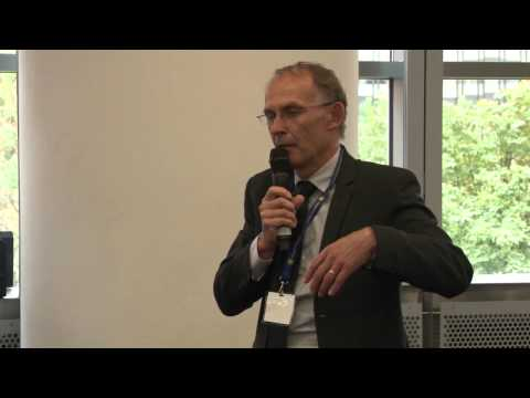 27th EU PVSEC   The Europe Asia PV Forum   Panel 2 6/7