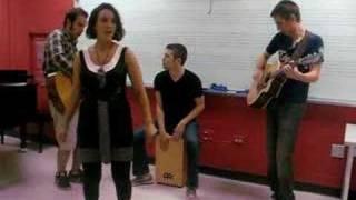 Watch Leann Rimes Whatever We Wanna video