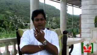 Ashish Shrivastav Director of Pyaar Ka Dard Hai Meetha Meetha Pyaara Pyaara
