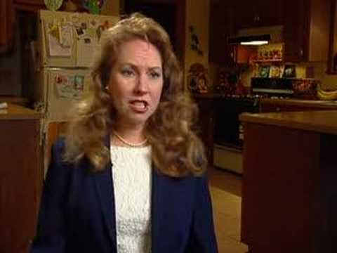 Penn and Teller - Suzanna's Gun Encounter Story