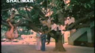 Hai Hai Nayaka Comedy Scenes; Jandhyala Comedy Scenes 8