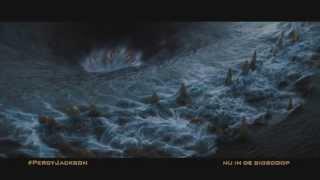 Download Percy Jackson: Sea Of Monsters -  15s TV Spot nu in de bioscoop in 3D 3Gp Mp4