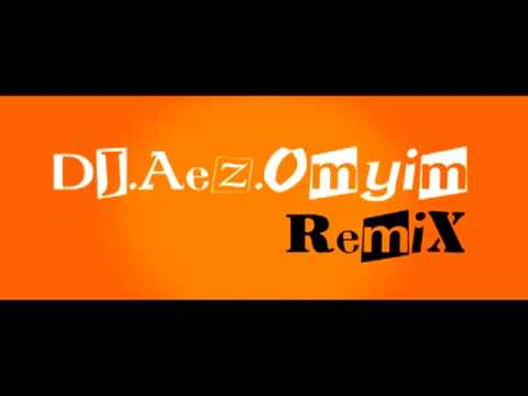 [ Dj.aez.omyim ] Tara - Missing You [shadow Mix][130bpm] video