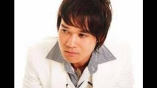 download lagu Oh Juwita - Nubhan gratis