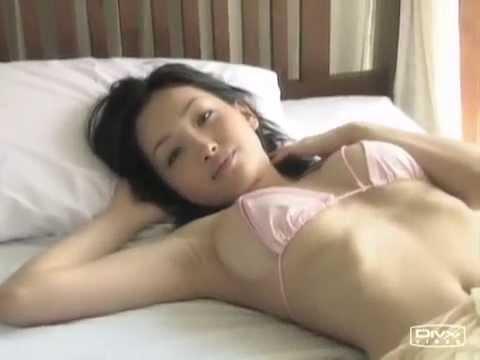 Extreme penetration xxx video