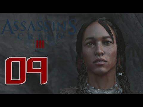 balkan-assassins-creed-3-09-odnos-sa-indijonkom-full-hd.html