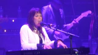 Sky Full of Clover - Beth Hart 2015.02.21 Park West Chicago