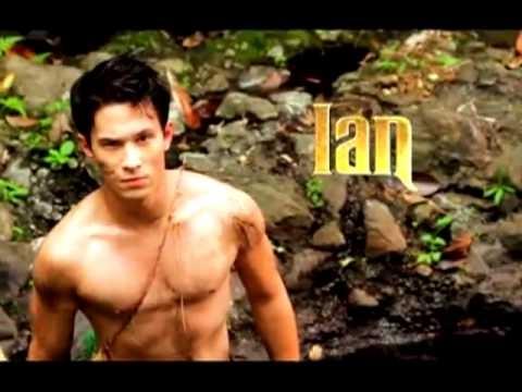 Survivor Philippines Celebrity Showdown Season 3 OBB [HD]