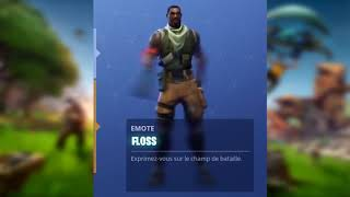 Fortnite Dances With Fitting Music Ft: The Carlton, The Worm, Floss , Electro Shuffle, Gangam Style