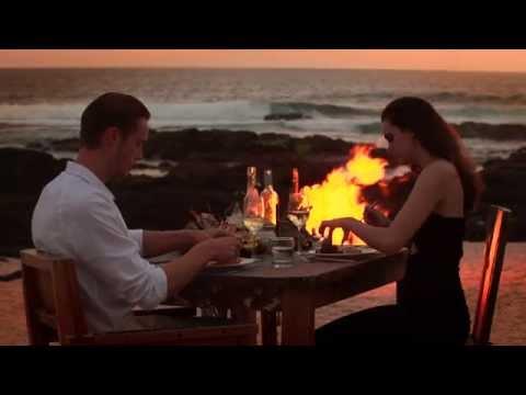 Shanti Maurice - Luxury Hotel Mauritius