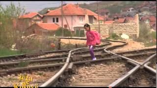 Emision: Jeta ne Kosove - Omnibus reportazhe 14/06/2013