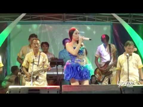 DEBY FERL DEMEN MLAYU MLAYU - ANICA NADA Live BOJONGSARI