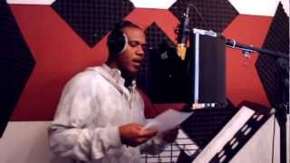 download lagu Kevin Lyttle - Turn Me On Dubplate Dub For gratis