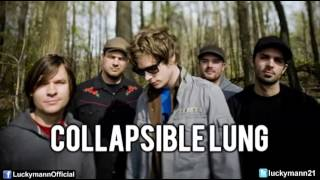 Relient K - Collapsible Lung (Full Album) New Pop/ Rock 2013
