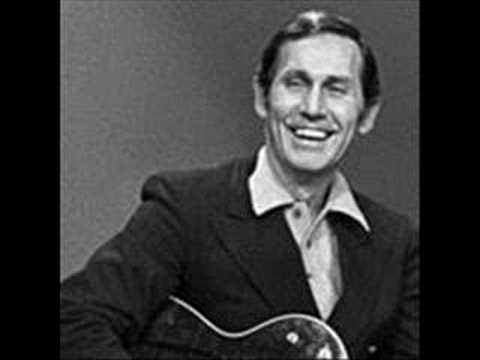 Chet Atkins, Doc Watson Texas Gales/Old Joe Clark
