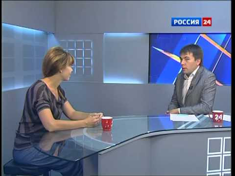 Телесюжеты ГТРК Алтай | ВЕСТИ22 - Vesti22 tv