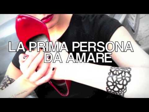 Tatù, #NientePaura ft. Annalisa Minetti- Trailer #3