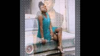 Watch Ledisi I Miss You Now video