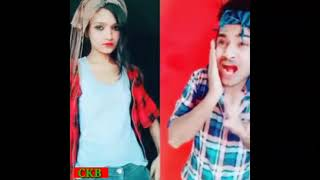 New musically very video | musically nonstop masti | musically girls and boy | musical.ly