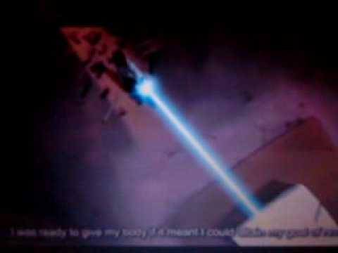 Sasuke vs orochimaru parte 1