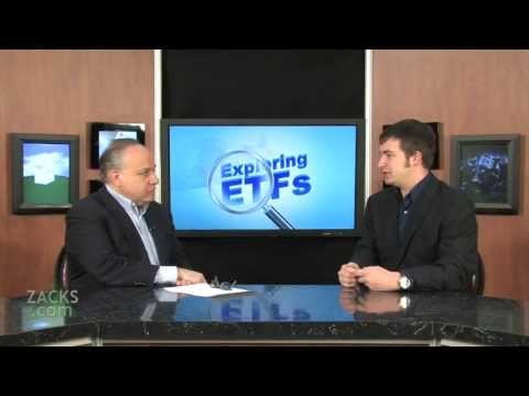 Behind the Surge in Natural Gas ETFs