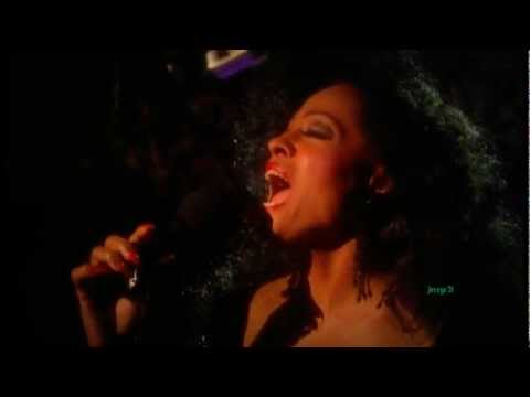 Diana Ross - You
