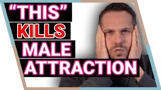 "99.9% Of Men HATE When Women Do ""THIS"" 
