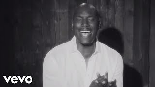 Watch Tyrese Best Of Me video
