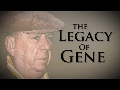 The Legacy of Gene Duffy
