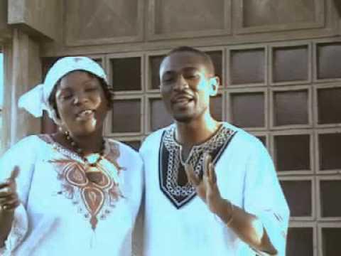 Mweshi Mulusa Akateka Official Video