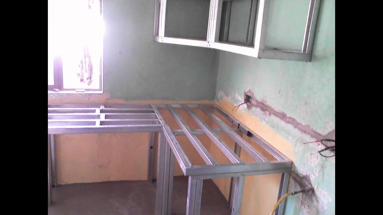 Casa de este alojamiento construir una casa y decorar rustica - Como decorar una bodega ...