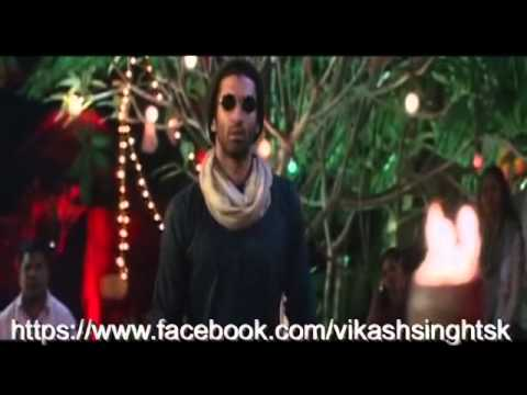 Sun raha hai Aashiqui 2 female version Full video from The Movie First on Youtube