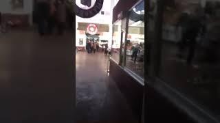 Ukraina kharkiv kapalı pazar yeri
