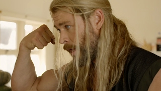 Team Thor: Part 2 - Where Are They Now? - Official Marvel | HD