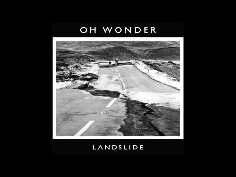Landslide - Your Time