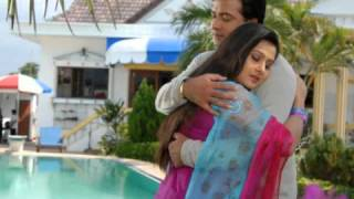 bangla movie I Love You 2012   Shakib Khan n Purnima   YouTube