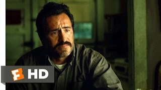 A Better Life (2/9) Movie CLIP - Buy the Truck (2011) HD