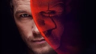 IT: Chapter 2 (2019) Trailer - Chris Pratt, Jessica Chastain (Fan Made by P. Parker)